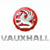 Vauxhall